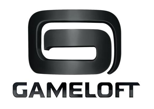 http://aff.mclick.mobi/gameloft/appcrack